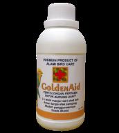 golden aid